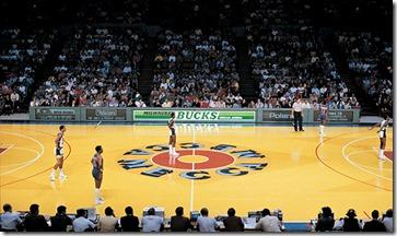 meccabasketballcourt_promo1_0